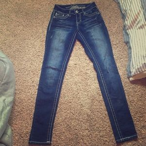 Premium collection Vanity jeans